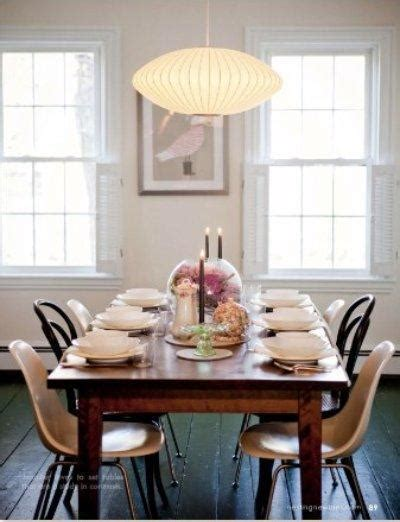 navy plastic dining chairs design ideas