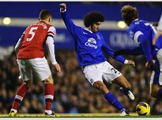 Arsenal vs Swansea EPL 201213 Week #15