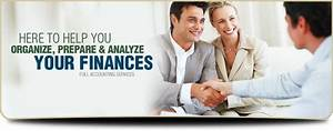 Accounting Services – Accountant   Accounting Services ...