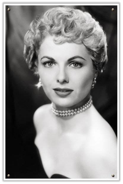 Hairstyles From The 1950s by 17 Best Images About 1940 S Hairstyles On 40s