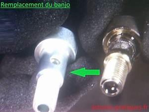 Joint Turbo 1 6 Hdi : remplacer turbo sur c3 1 6 hdi 110cv astuces pratiques ~ Medecine-chirurgie-esthetiques.com Avis de Voitures