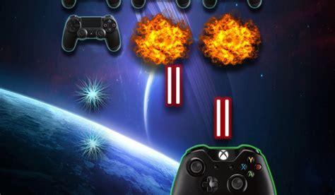 Xbox Gamerpics 1080x1080 Meme Pictures 1080x1080 Hashtag On Twitter Xbox Sphere Santa Hat