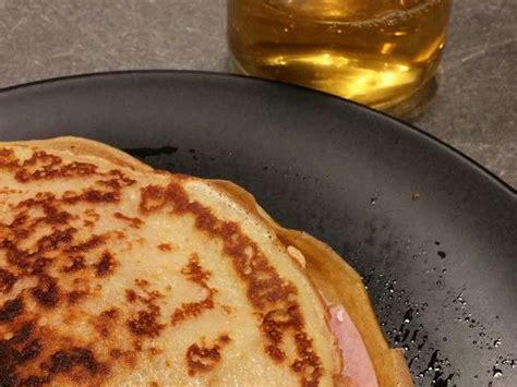 cuisine cr駮le facile pate a crepe facile et legere 28 images pate 224 cr 234 pes facile l 233 g 232 re