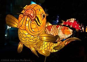 Nagasaki: Lantern Festival Standouts unframedworld.com ...