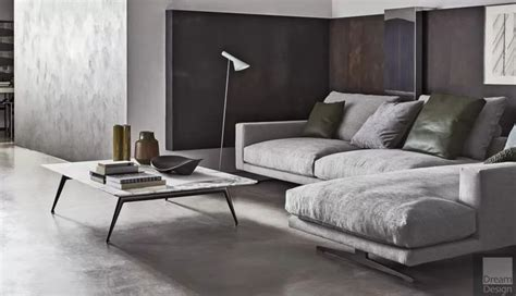 Pin by LiuYue on 09 会客洽谈 Coffee table Furniture design modern Interior