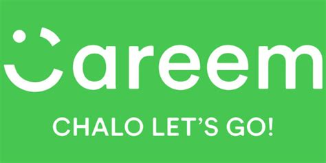 Careem Launches It's Services In Multan, Gujranwala And