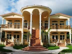 Top Photos Ideas For Luxury Mediterranean House Plans by Mediterranean House Exterior Design Mediterranean House