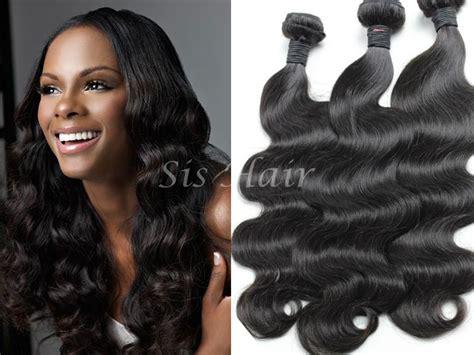 8a Peruvian Virgin Hair Body Wave