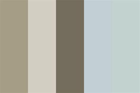 contemporary colors west coast contemporary project colour scheme color