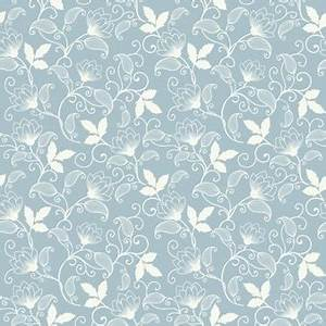 Pattern Background Vectors, Photos and PSD files   Free ...