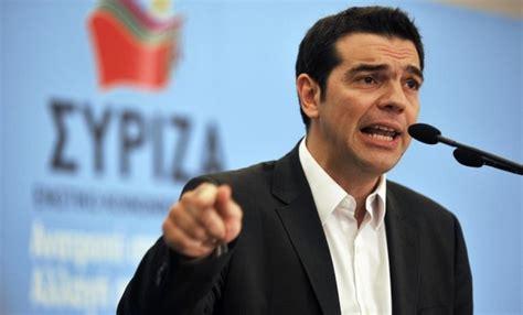 Ciprs: Attiecību stiprināšana ar Krieviju ir Grieķijas ...