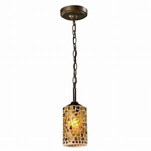 Springdale lighting knighton light antique golden bronze