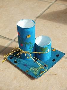 Bricolage Fête Des Pères Maternelle : nos bricolages pour la f te des p res line assistante ~ Melissatoandfro.com Idées de Décoration