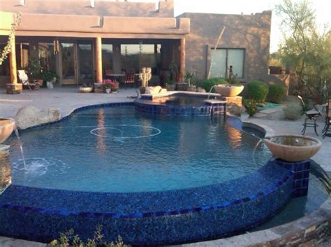 pool supplies az supply supply mesa az 4310