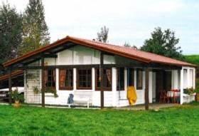 Kleinen Bungalow Bauen : fertighaus bungalows bauen ii fertighaus bungalow wohnbungalows und kleine fertigh user ~ Sanjose-hotels-ca.com Haus und Dekorationen