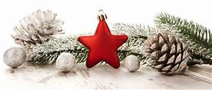 Bräuche In Deutschland : br uche zu weihnachten fest und feiern ~ Markanthonyermac.com Haus und Dekorationen