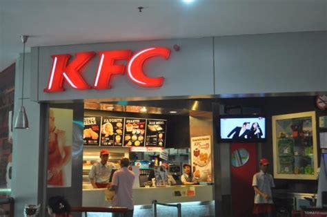 phone number for kentucky fried chicken kentucky fried chicken kfc batam center restaurant