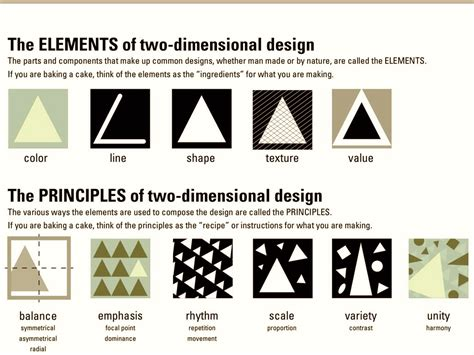design principles  frijolems