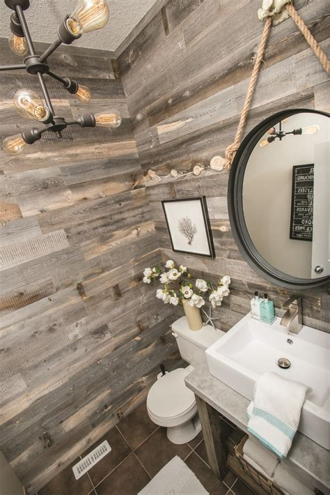 rustic design tips   wow clients remodeling