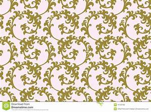 Black And Gold Chevron Wallpaper 8 Background ...