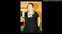 張清芳 李驥 - 舉棋不定 - YouTube