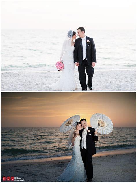 ritz carlton wedding rachel ziad florida weddings