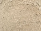 Products | Manchester Sand and Gravel