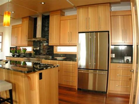douglas fir kitchen cabinets douglas fir kitchen cabinets home interior design 6941