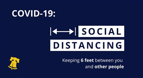 social distancing  essential businesses  covid