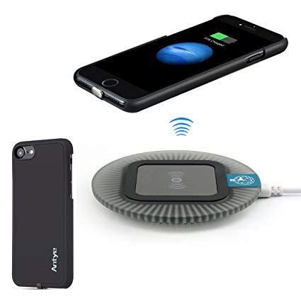 qi wireless charging iphone fresh wireless iphone charger iphone wireless