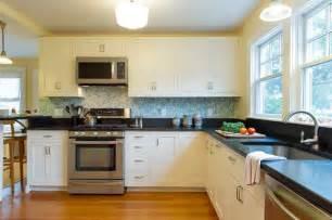 bathroom design boston cape cod house remodel style kitchen