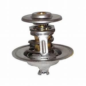Thermostat Golf 4 : thermostat calorstat d 39 eau circuit vw golf 3 pi ces pour golf 3 mecatechnic ~ Gottalentnigeria.com Avis de Voitures