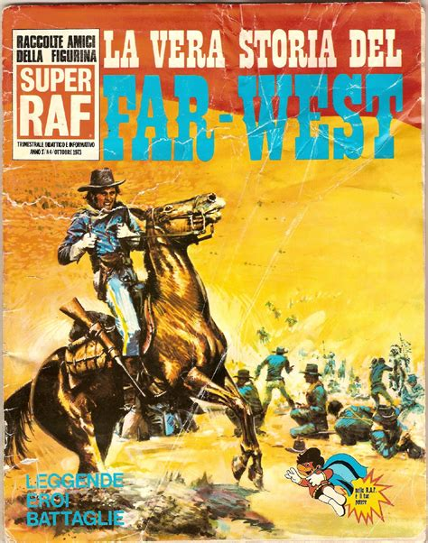 album  figurine western