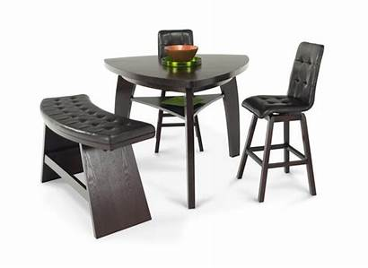 Furniture Dining Kitchen Bar Boomerang Bob Sets