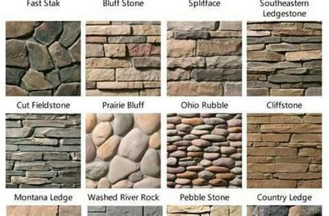 tipos de piedra laja  ladrillo jardines pinterest