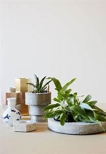 Hängende Pflanzen Aussen : ber ideen zu indoor pflanzen dekor auf pinterest pflanzen dekor drinnen und ~ Sanjose-hotels-ca.com Haus und Dekorationen