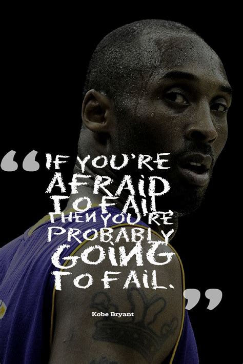 Bryant Quotes Best 25 Bryant Quotes Ideas On