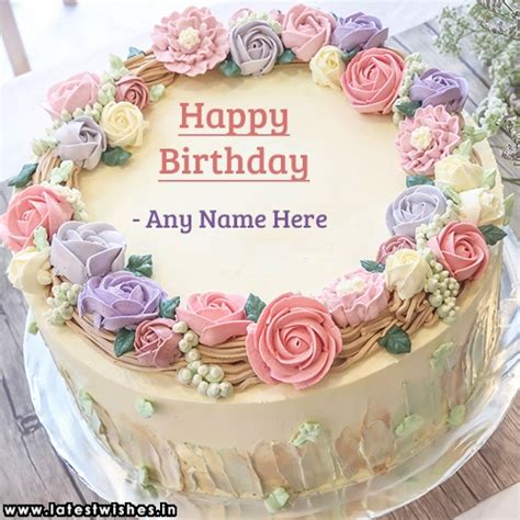 birthday cake   edit