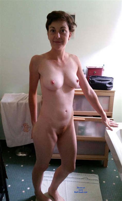 French Amateur Wife September 2017 Voyeur Web