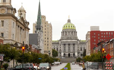 5 Facts About Pennsylvania's Capital How Well Do You Know. Php Software Development 1 Year Home Warranty. Graphic Design Schools Mn St Vincent College. Pmp Certification New York Kalamazoo Art Hop. Air Force Retired Pay Calculator. Accelerated Online Nursing Programs. Solar Wind Network Monitoring Tool. Bank Online Account Opening Tn Child Support. Rop Life Insurance Quote Loan Centers In Utah