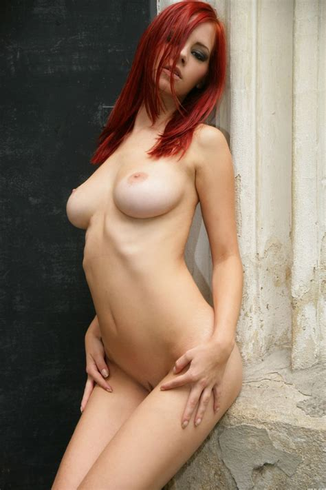 Redhead Of My Dreams Redheads Sorted By Position