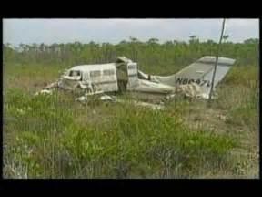 Aaliyah Plane Crash