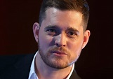 Did Michael Bublé Really Body Shame This Woman On Instagram?