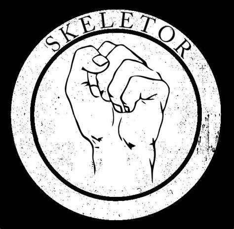 Skeletor Home Facebook