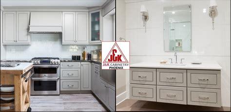 j k kitchen cabinets kitchen cabinets showroom phx j k 7611