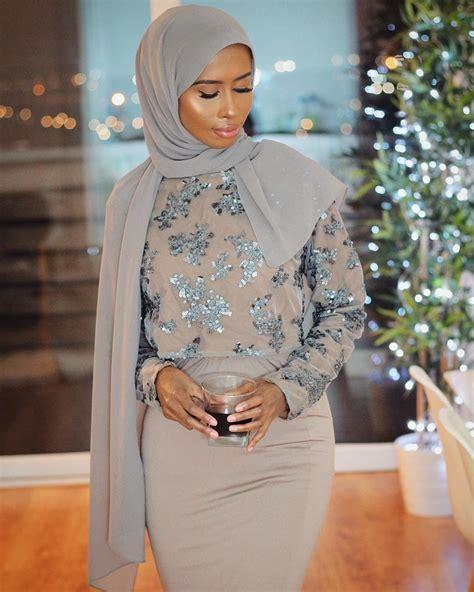 model hijab terbaru    simple modern stylish hijabtuts