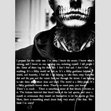 American Horror Story Tate And Violet Quotes | 300 x 420 jpeg 50kB