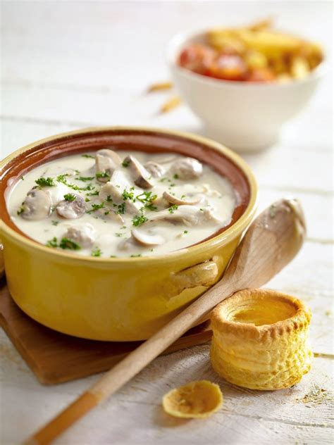 ventilation cuisine best 25 vol au vent ideas on recipes with