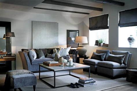 in the livingroom norwegian exles of living room design 171 home deas architecture home design