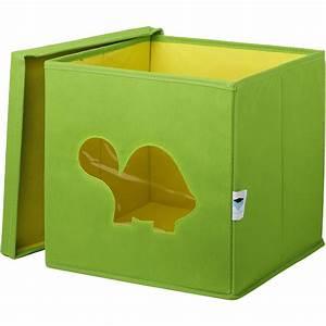 Aufbewahrungsbox Stoff Mit Deckel : aufbewahrungsbox stoff mit deckel starsglowing aufbewahrungsbox mit deckel faltbar schrank ~ Orissabook.com Haus und Dekorationen